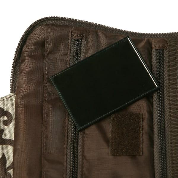 Reisenthel Travelling Toiletbag Kulturbeutel zum Aufhängen Produktbild Bild 5 L