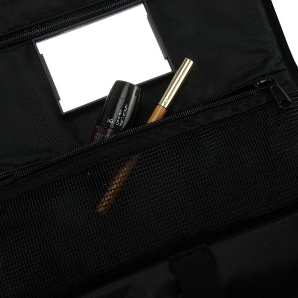 Reisenthel Travelling Toiletbag 28 cm Produktbild Bild 6 L