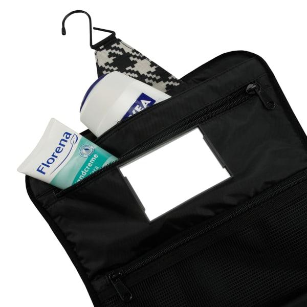 Reisenthel Travelling Toiletbag 28 cm Produktbild Bild 7 L