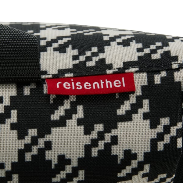 Reisenthel Travelling Toiletbag 28 cm Produktbild Bild 8 L