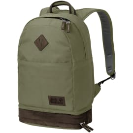Jack Wolfskin Daypacks & Bags Shoreditch Rucksack 46 cm Produktbild