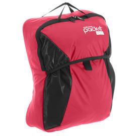 Eagle Creek Pack-It Sport Kit 32 cm Produktbild