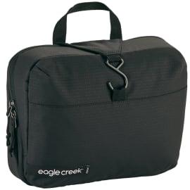 Eagle Creek Pack-It Reveal Hanging Toiletry Kit 25 cm Produktbild