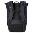 Dakine Packs & Bags Infinity Pack 21L Rucksack 46 cm Produktbild Bild 2 S