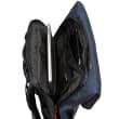 Dakine Packs & Bags Infinity Pack 21L Rucksack 46 cm Produktbild Bild 3 S