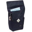 Dakine Packs & Bags Infinity Pack 21L Rucksack 46 cm Produktbild Bild 4 S