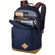 Dakine Packs & Bags 365 Pack DLX Rucksack 47 cm Produktbild Bild 4 S