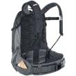 Evoc Trail Pro 26L Rucksack S/M 50 cm Produktbild Bild 2 S