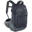 Evoc Trail Pro 26L Rucksack S/M 50 cm Produktbild