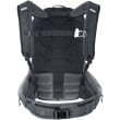 Evoc Trail Pro 16L Rucksack L/XL 55 cm Produktbild Bild 3 S