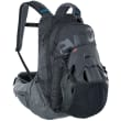 Evoc Trail Pro 16L Rucksack L/XL 55 cm Produktbild Bild 7 S