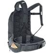 Evoc Trail Pro 16L Rucksack S/M 50 cm Produktbild Bild 2 S