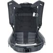 Evoc Trail Pro 16L Rucksack S/M 50 cm Produktbild Bild 3 S