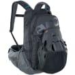 Evoc Trail Pro 16L Rucksack S/M 50 cm Produktbild Bild 7 S