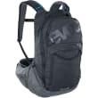 Evoc Trail Pro 16L Rucksack L/XL 55 cm Produktbild
