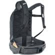 Evoc Trail Pro 10L Rucksack S/M 50 cm Produktbild Bild 2 S