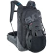 Evoc Trail Pro 10L Rucksack S/M 50 cm Produktbild Bild 7 S
