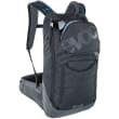 Evoc Trail Pro 10L Rucksack S/M 50 cm Produktbild Bild 8 S