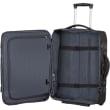 Samsonite Midtown Duffle Rollreisetasche mit Rucksackfunktion 55 cm Produktbild Bild 4 S