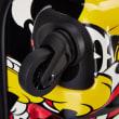American Tourister Disney Legends 4-Rollen-Trolley 64 cm Produktbild Bild 6 S