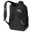 Jack Wolfskin Daypacks & Bags Croxley Rucksack 46 cm Produktbild Bild 2 S