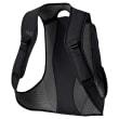 Jack Wolfskin Daypacks & Bags Ancona Rucksack 40 cm Produktbild Bild 2 S