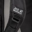Jack Wolfskin Daypacks & Bags Ancona Rucksack 40 cm Produktbild Bild 3 S