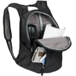 Jack Wolfskin Daypacks & Bags Ancona Rucksack 40 cm Produktbild Bild 4 S