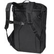 Jack Wolfskin Daypacks & Bags Coogee Rucksack 50 cm Produktbild Bild 2 S