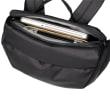 Jack Wolfskin Daypacks & Bags Coogee Rucksack 50 cm Produktbild Bild 3 S