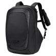 Jack Wolfskin Daypacks & Bags Power On 26 Rucksack 47 cm Produktbild