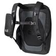 Jack Wolfskin Daypacks & Bags Power On 26 Rucksack 47 cm Produktbild Bild 2 S