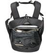 Jack Wolfskin Daypacks & Bags Power On 26 Rucksack 47 cm Produktbild Bild 3 S
