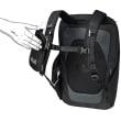 Jack Wolfskin Daypacks & Bags Power On 26 Rucksack 47 cm Produktbild Bild 4 S