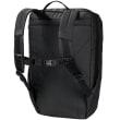 Jack Wolfskin Daypacks & Bags Bondi Rucksack 46 cm Produktbild Bild 2 S