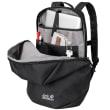 Jack Wolfskin Daypacks & Bags Bondi Rucksack 46 cm Produktbild Bild 3 S