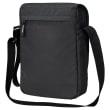 Jack Wolfskin Daypacks & Bags Mag Umhängetasche 34 cm Produktbild Bild 2 S