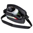 Jack Wolfskin Daypacks & Bags Mag Umhängetasche 34 cm Produktbild Bild 4 S