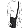 Jack Wolfskin Daypacks & Bags Mag Umhängetasche 34 cm Produktbild Bild 5 S