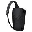 Jack Wolfskin Daypacks & Bags Maroubra Sling Bag 38 cm Produktbild Bild 2 S