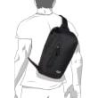 Jack Wolfskin Daypacks & Bags Maroubra Sling Bag 38 cm Produktbild Bild 5 S