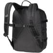 Jack Wolfskin Daypacks & Bags Berkeley Rucksack 44 cm Produktbild Bild 2 S