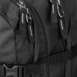 Jack Wolfskin Daypacks & Bags Berkeley Rucksack 44 cm Produktbild Bild 3 S
