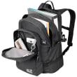 Jack Wolfskin Daypacks & Bags Berkeley Rucksack 44 cm Produktbild Bild 4 S