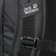 Jack Wolfskin Daypacks & Bags Berkeley Rucksack 44 cm Produktbild Bild 6 S