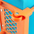 American Tourister Disney New Wonder 2-Rollen-Kindertrolley 33 cm Produktbild Bild 5 S