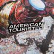 American Tourister Wavebreaker Marvel 4-Rollen-Trolley 67 cm Produktbild Bild 8 S