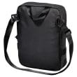 Jack Wolfskin Daypacks & Bags TRT Utility Bag Umhängetasche 30 cm Produktbild Bild 2 S