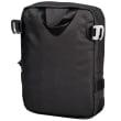 Jack Wolfskin Daypacks & Bags TRT Utility Bag Umhängetasche 30 cm Produktbild Bild 3 S