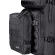 Jack Wolfskin Daypacks & Bags TRT Utility Bag Umhängetasche 30 cm Produktbild Bild 5 S